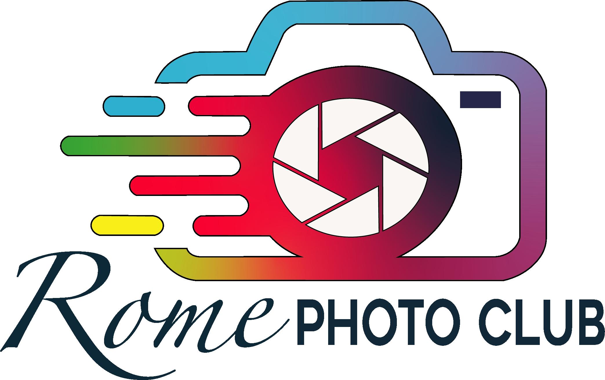 Rome Photo Club